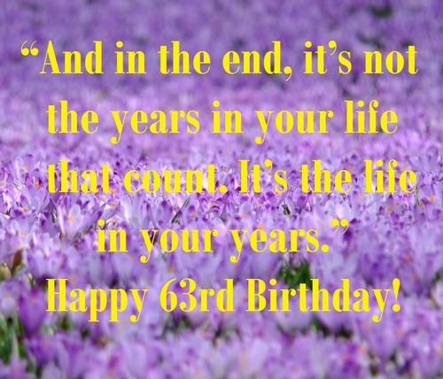 happy_63rd_birthday_wishes2