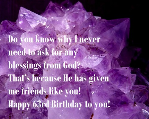 happy_63rd_birthday_wishes3