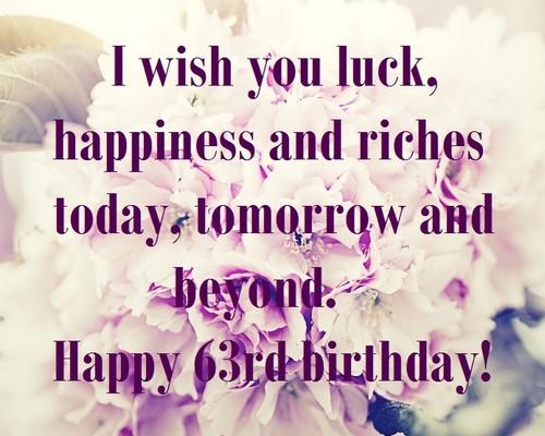 happy_63rd_birthday_wishes4