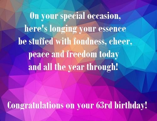 happy_63rd_birthday_wishes5