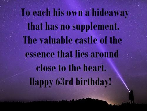 happy_63rd_birthday_wishes6