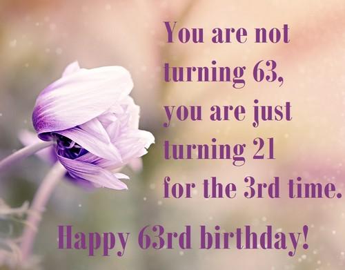 happy_63rd_birthday_wishes7