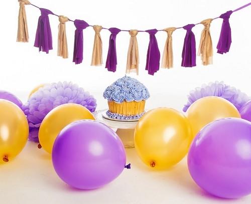 happy_63rd_birthday_wishes8