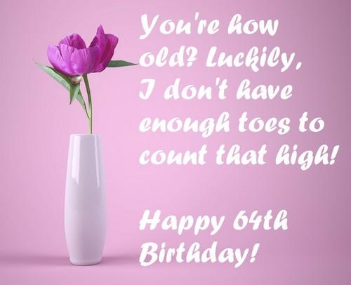 happy_64th_birthday_wishes2