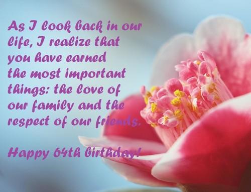happy_64th_birthday_wishes3