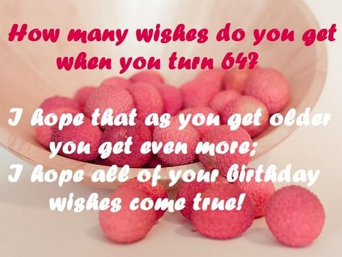 happy_64th_birthday_wishes5