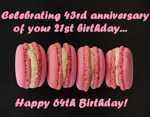 happy_64th_birthday_wishes7