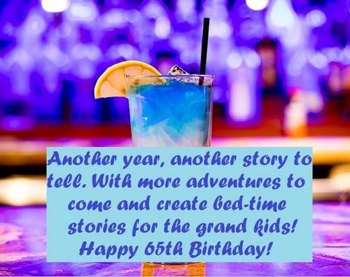 happy_65th_birthday_wishes2