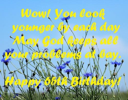 happy_65th_birthday_wishes4