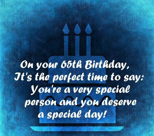 happy_65th_birthday_wishes5