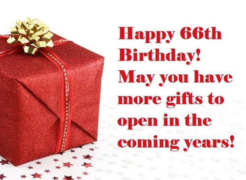 happy_66th_birthday_wishes1