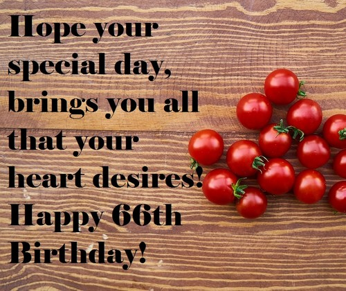 happy_66th_birthday_wishes2