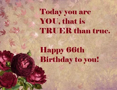 happy_66th_birthday_wishes3