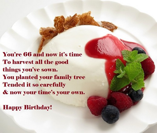 happy_66th_birthday_wishes5