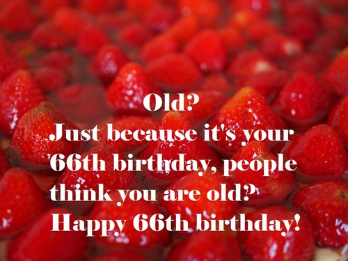 happy_66th_birthday_wishes6