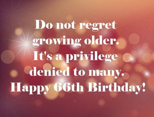 happy_66th_birthday_wishes7