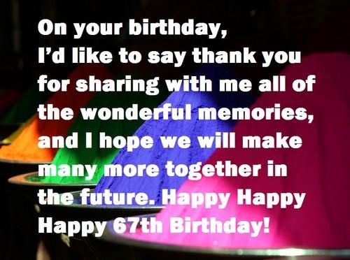 happy_67th_birthday_wishes1