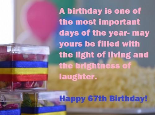happy_67th_birthday_wishes2