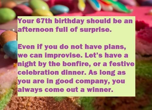 happy_67th_birthday_wishes6