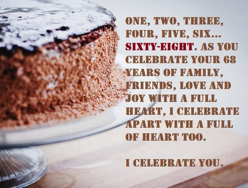 happy_68th_birthday_wishes2