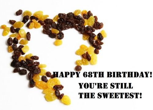 happy_68th_birthday_wishes6