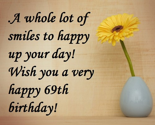 happy_69th_birthday_wishes6