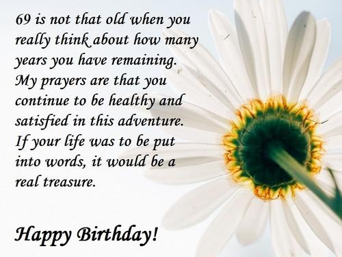 happy_69th_birthday_wishes7