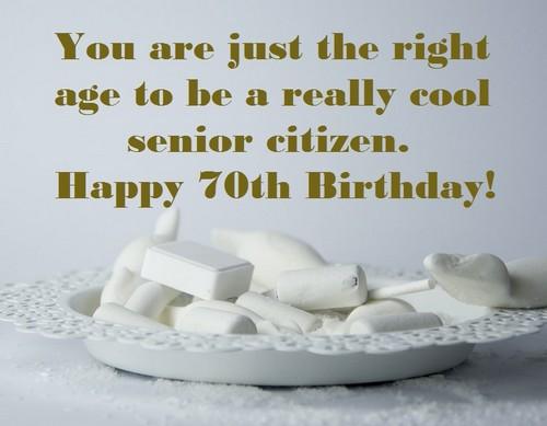 happy_70th_birthday_wishes2