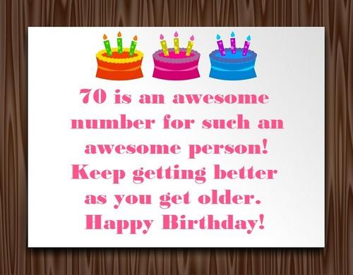 happy_70th_birthday_wishes5
