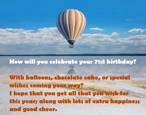 happy_71st_birthday_wishes2