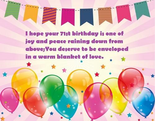 happy_71st_birthday_wishes3