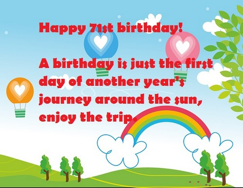 happy_71st_birthday_wishes5
