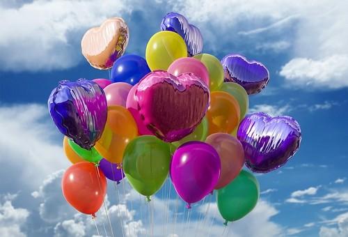happy_71st_birthday_wishes8