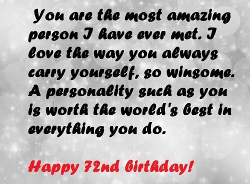 happy_72nd_birthday_wishes5