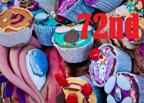 happy_72nd_birthday_wishes8