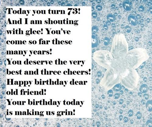 happy_73rd_birthday_wishes1