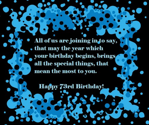 happy_73rd_birthday_wishes2
