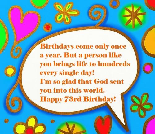 happy_73rd_birthday_wishes3