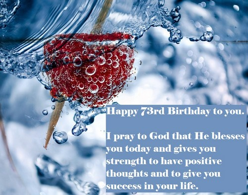 happy_73rd_birthday_wishes4