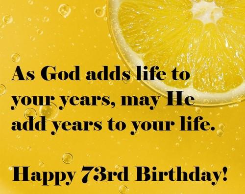 happy_73rd_birthday_wishes7