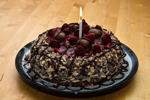 happy_73rd_birthday_wishes8