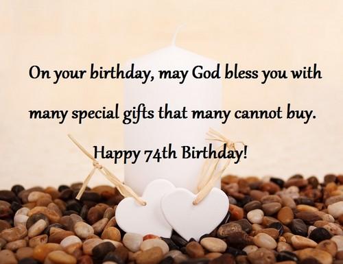 happy_74th_birthday_wishes1