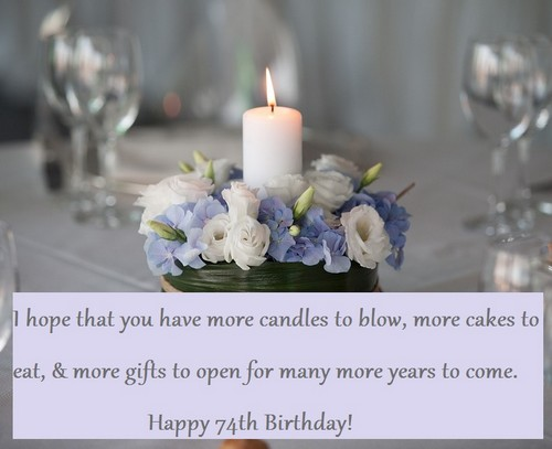 happy_74th_birthday_wishes2