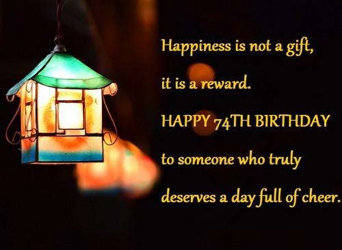 happy_74th_birthday_wishes3