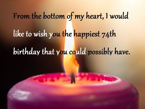 happy_74th_birthday_wishes4