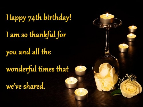 happy_74th_birthday_wishes6