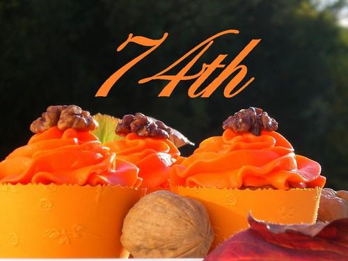 happy_74th_birthday_wishes8