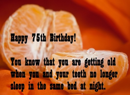 happy_75th_birthday_wishes4