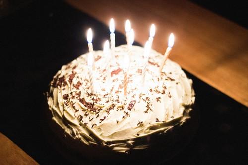happy_75th_birthday_wishes8