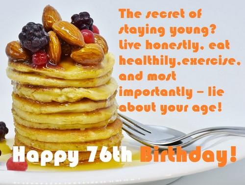 happy_76th_birthday_wishes4